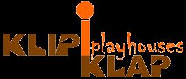 klipiklap_logo_hd_en